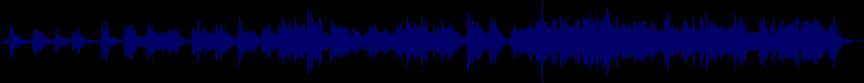 waveform of track #48889