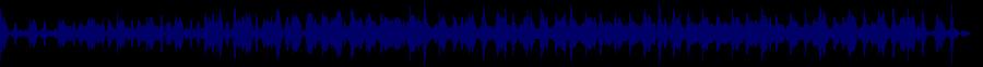 waveform of track #48891