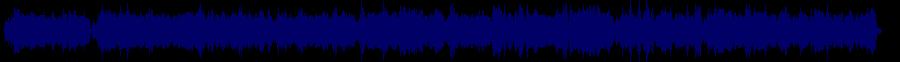 waveform of track #48895