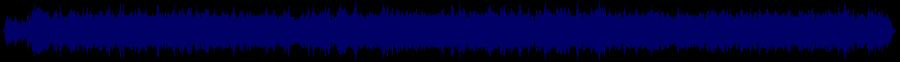 waveform of track #48897