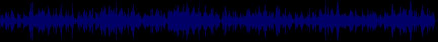 waveform of track #48899