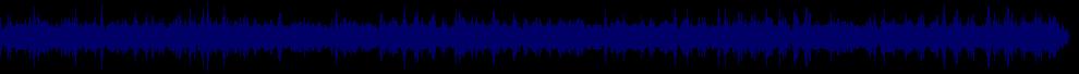 waveform of track #48906