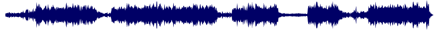 waveform of track #48913