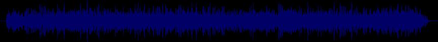 waveform of track #48915