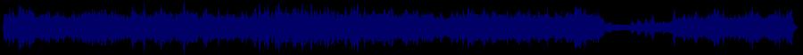 waveform of track #48957
