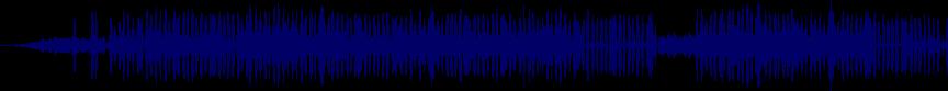 waveform of track #48966