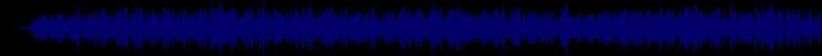 waveform of track #48972