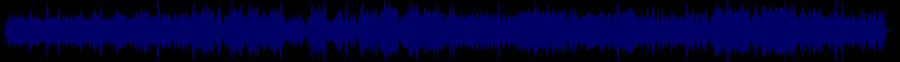 waveform of track #48976