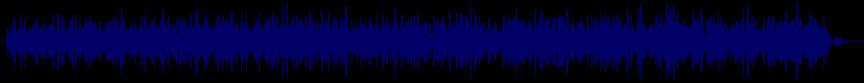 waveform of track #48980