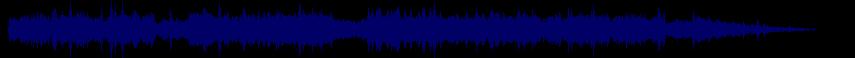 waveform of track #48990