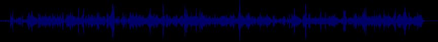 waveform of track #49007