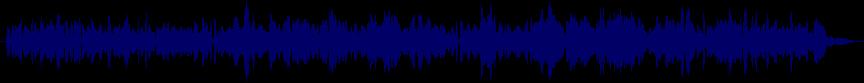 waveform of track #49029