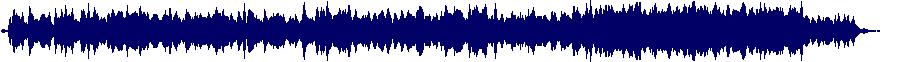waveform of track #49035
