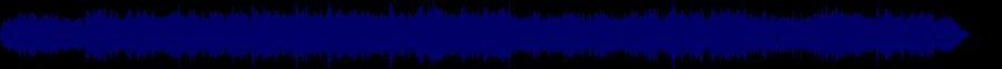 waveform of track #49036