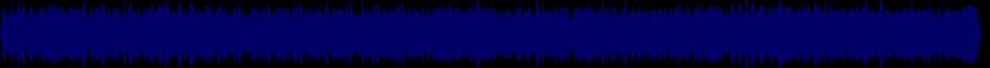 waveform of track #49040