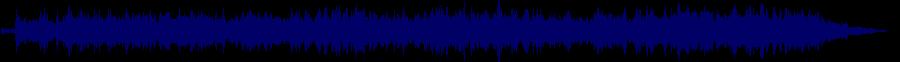 waveform of track #49041