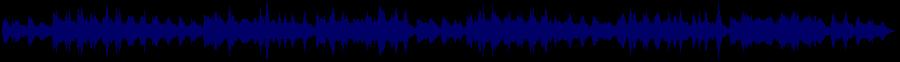 waveform of track #49047