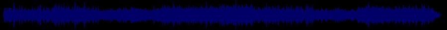 waveform of track #49048