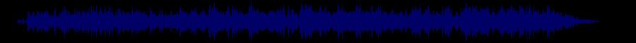 waveform of track #49051
