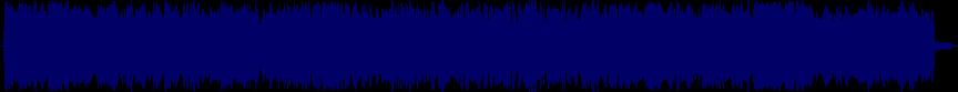 waveform of track #49065