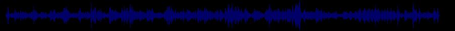 waveform of track #49075