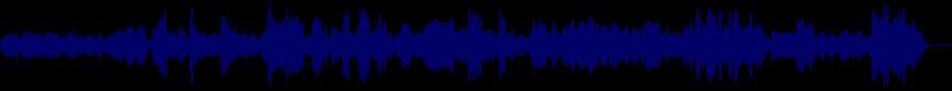 waveform of track #49084