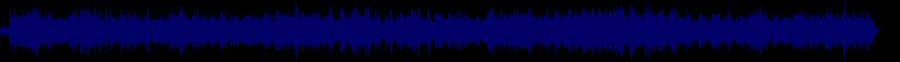 waveform of track #49085