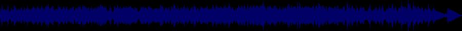 waveform of track #49089