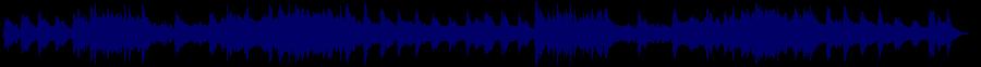 waveform of track #49091