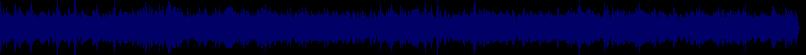 waveform of track #49099