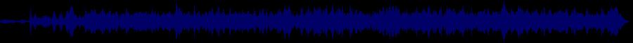 waveform of track #49100