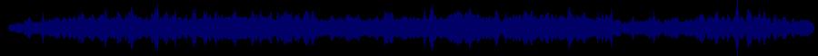 waveform of track #49104