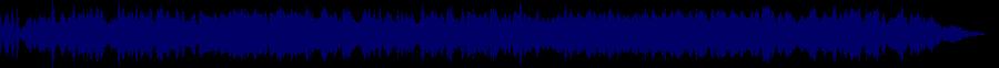 waveform of track #49112