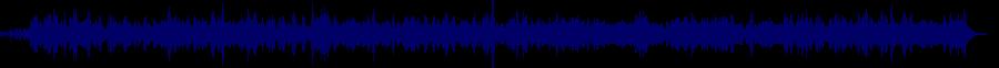 waveform of track #49117