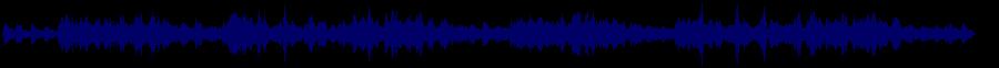 waveform of track #49128