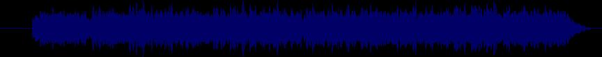 waveform of track #49132
