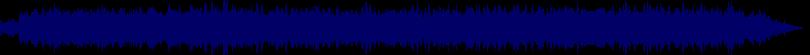 waveform of track #49142