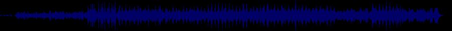 waveform of track #49144