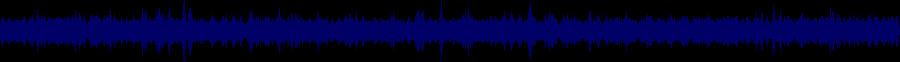waveform of track #49161