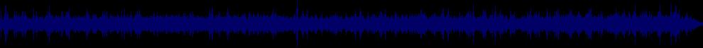 waveform of track #49166