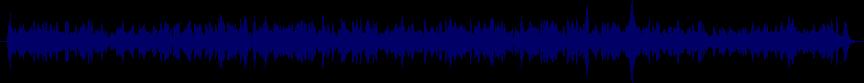 waveform of track #49170