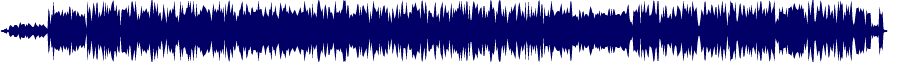 waveform of track #49172