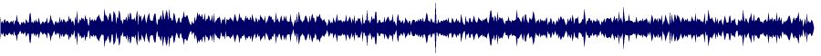 waveform of track #49181