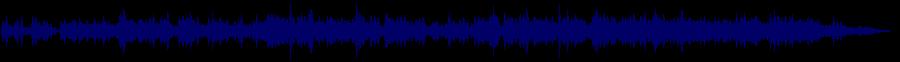 waveform of track #49184