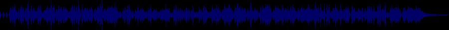 waveform of track #49195