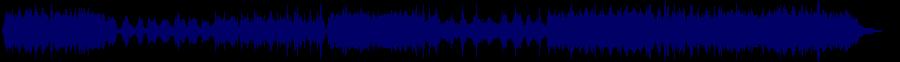 waveform of track #49199