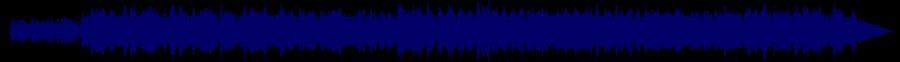 waveform of track #49209