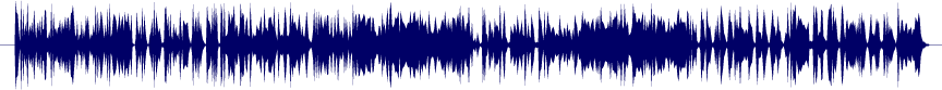 waveform of track #49215