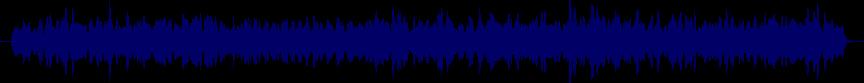 waveform of track #49218