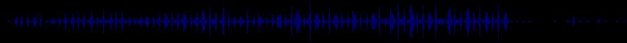 waveform of track #49219